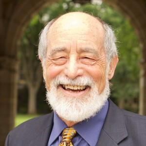 Daniel G. Saunders