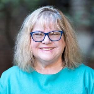 Susan Radzilowski