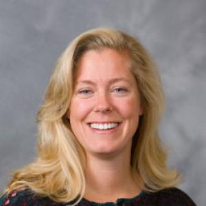 Sally A. Schmall