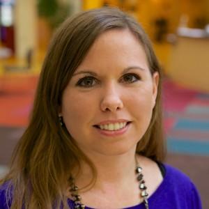 Addie Weaver