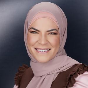 Zaynab K. Boussi