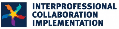 Interprofessional Collaboration Implementation