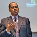 """Kenneth Hardy: """"African American Children and Families: Unmasking the Hidden Wounds of Racial Trauma"""" Guest Presentation"""