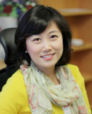 Reexamination of 'Korean Bullying' using Big Data Analysis and Cross-Comparative Research