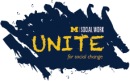 Unite for Social Change Fall 2018 Kick-Off