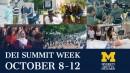 University of Michigan DEI Summit