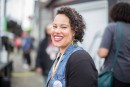 Nikkita Oliver: Guest Lecture and Workshop