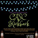 CASC Kickback