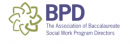 Baccalaureate Social Work Program Directors Annual Conference