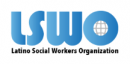 Latino Social Worker Organization Conference