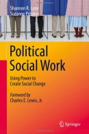 Social Work is a Political Profession