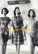 SSW Movie Night: Hidden Figures