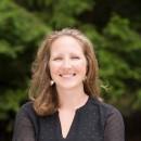 Real-World Perspectives on Poverty Solutions Speaker Series: Terri Friedline