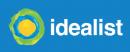 Idealist.org New York Graduate School Fair