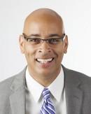 Job Talk - William Elliott, PhD