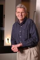Retirement Reception for Thomas J. Powell