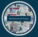 Washtenaw ID Project Solidarity Rally