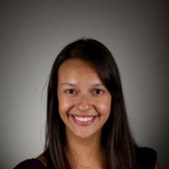 Amanda Rodriguez-Newhall
