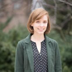 Emma Sophia Kay
