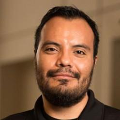 Jaime Munoz Velazquez