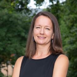 Kathleen L. Lopez
