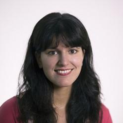 Kathryn Berringer