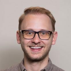 Matthew Bakko