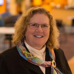 Mary C. Ruffolo