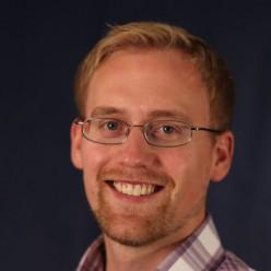 Patrick J. Meehan