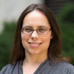 Rachel L. Burrage