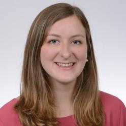 Kathryn K. Showalter