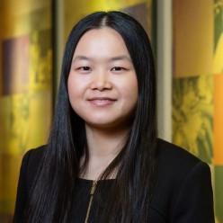 Xiaoling Xiang
