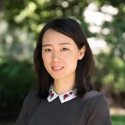 Zibei Chen