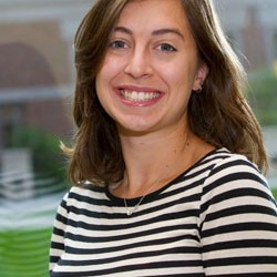 Emily White | University of Michigan School of Social Work